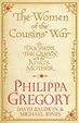Cover of The Women of the Cousins' War