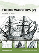 Cover of Tudor Warships (2)