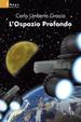 Cover of L'Ospazio Profondo