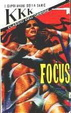 Cover of Focus