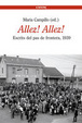Cover of Allez! Allez!