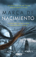 Cover of Marca de nacimiento
