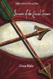 Cover of Servants of the Crossed Arrows
