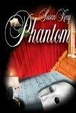 Cover of Phantom