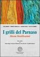 Cover of I grilli del Parnaso