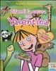 Cover of Difendi la natura con Valentina