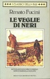 Cover of Le veglie di Neri