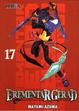 Cover of Erementar Gerad #17 (de 18)