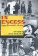 Cover of In Excess