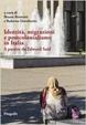 Cover of Identità, migrazioni e postcolonialismo in Italia
