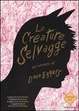 Cover of Le creature selvagge