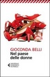 Cover of Nel paese delle donne