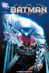 Cover of Batman n. 11