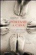 Cover of Portami a casa