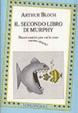 Cover of Il secondo libro di Murphy