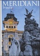 Cover of Meridiani n. 196 / 2011