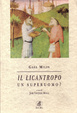 Cover of Il licantropo