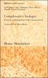 Cover of Complessità e biologia