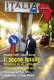 Cover of Il sogno fasullo