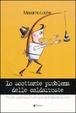 Cover of Lo scottante problema delle caldarroste