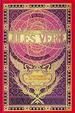Cover of Il testamento di uno stravagante