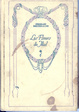 Cover of Les Fleurs du Mal