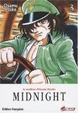 Cover of Midnight, Tome 3
