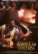 Cover of Adios a Mi Concubina
