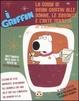 Cover of La guida di Brian Griffin alle donne, le sbronze, e l'arte perduta di essere uomini
