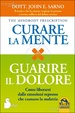 Cover of Curare la mente per guarire il dolore