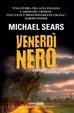 Cover of Venerdì nero