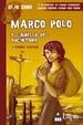 Cover of Marco Polo e l'anello del Bucintoro