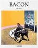 Cover of Bacon
