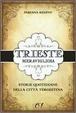 Cover of Trieste meravigliosa