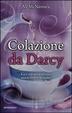 Cover of Colazione da Darcy