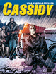Cover of Cassidy n. 13