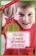 Cover of Ti meriti un premio!