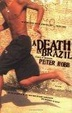 Cover of A Death in Brazil
