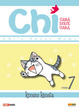 Cover of Chi, casa dolce casa vol. 7