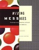Cover of Mixing Messages