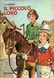Cover of Il piccolo lord