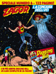 Cover of Zagor Speciale n. 6
