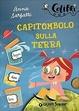 Cover of Capitombolo sulla terra
