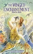 Cover of The Winged Enchantment Oracle Deck