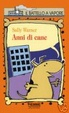 Cover of Anni di cane
