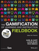 Cover of The Gamification of Learning and Instruction Fieldbook
