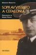 Cover of Sopravvissuto a Cefalonia