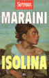 Cover of Isolina