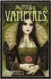 Cover of The Tarot of Vampyres