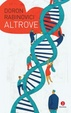Cover of Altrove
